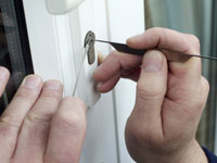 locksmith goodyear address